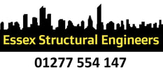 ESSEX STRUCTURAL ENGINEERS